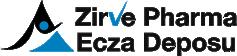 Zirve Pharma Ecza Deposu